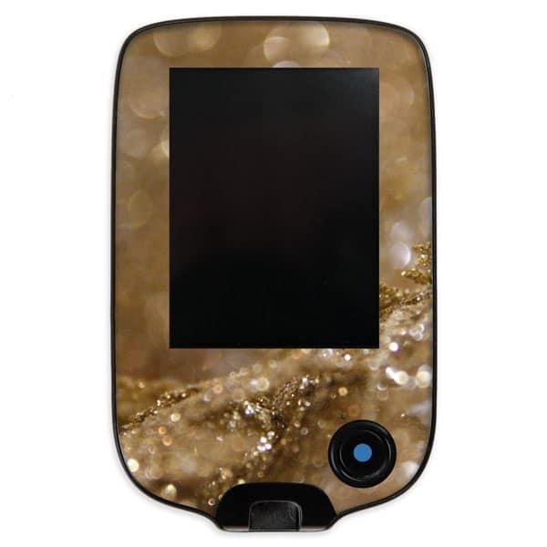 Lskin-44-Goldglitter