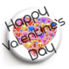 Valentinstags Angebot