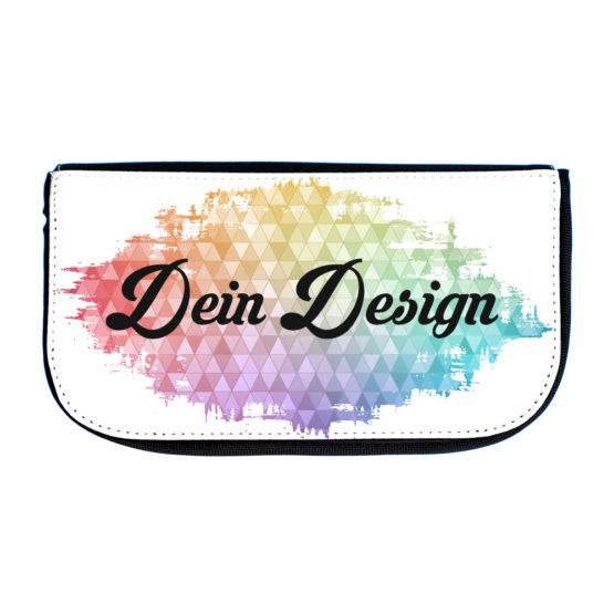 Produktbild-Tasche