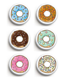 Sticker-Sets