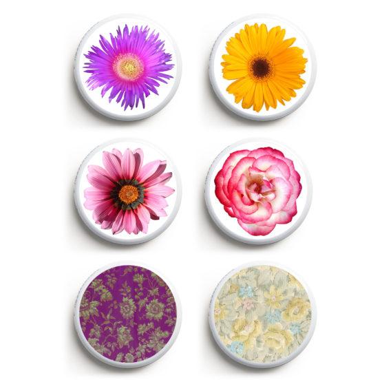 6er-Set-03-Blumen