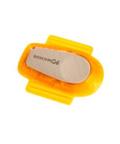 Dexcom-Fix-G6