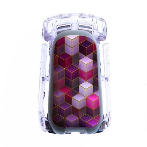 Dex-G5-T_003---Karos