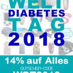 WDT2018