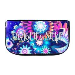 002_DiaTasche-Diabetes-Stuff-Flower