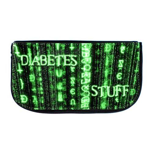 004-DiaTasche-Diabetes-Stuff-Matrix