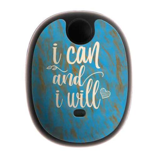 I_can_and_I_will