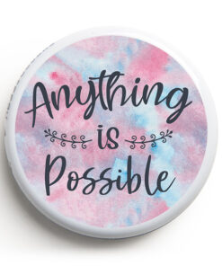 FS-172-Anything_is_possible