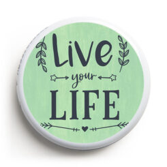 Live_your_life