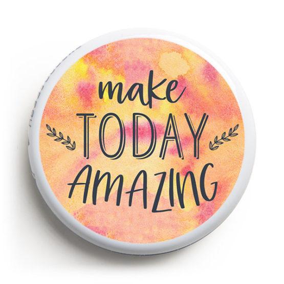 Make_today_amazing