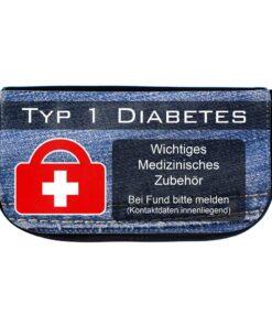 006-DiaTasche-Typ1-Jeans