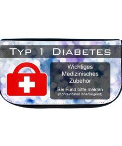 008-DiaTasche-Typ1-Dots