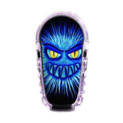 Dex-G6-T_030-Monster