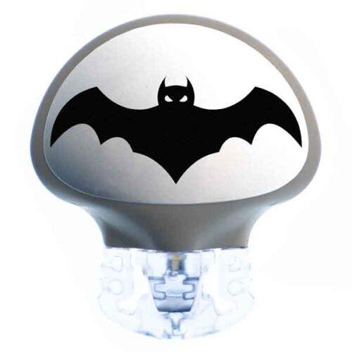 En-T_017-Batman
