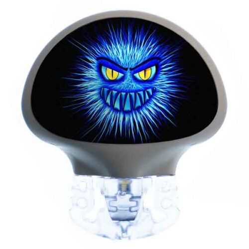 En-T_018-Monster