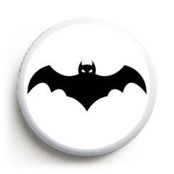 FS-195-Batman