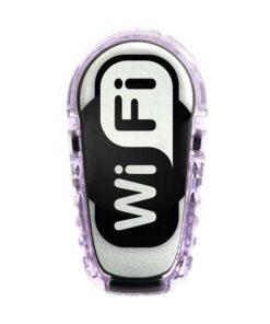 Dex-G6-T_031-WiFi