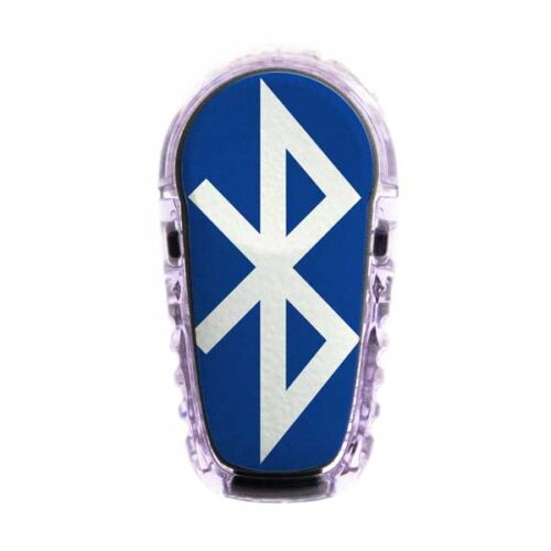 Dex-G6-T_032-Bluetooth