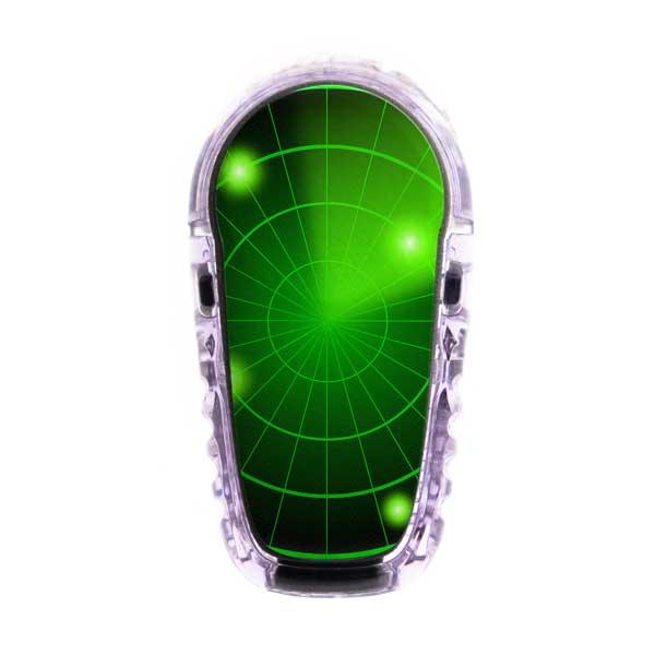 Dex-G6-T_039-Radar