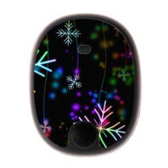 ES-T_031-Snowflakes