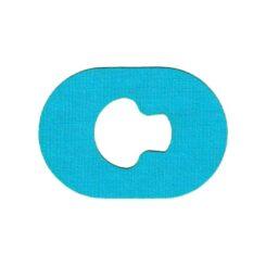 Enlite Tape-Blau