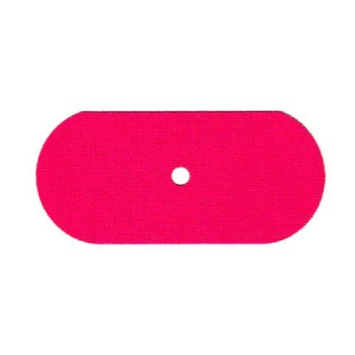 LibreTape-Pink