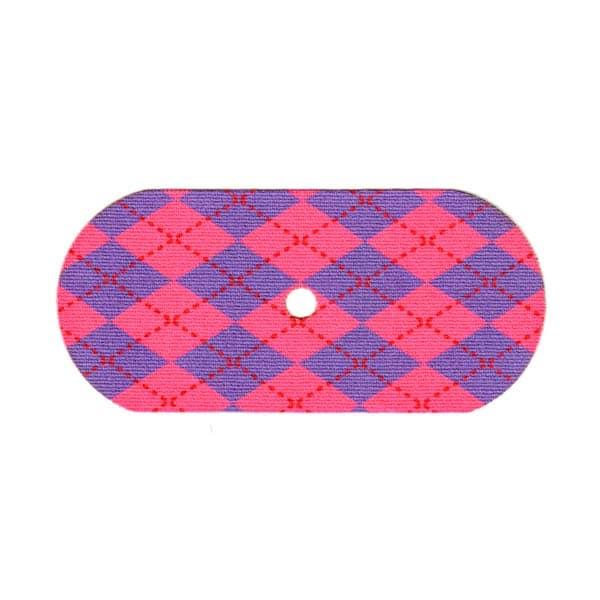 LibreTape-PinkKaro