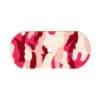 LibreTape-PinkCamo