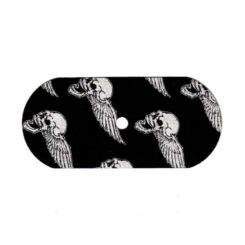 LibreTape-BlackSkull