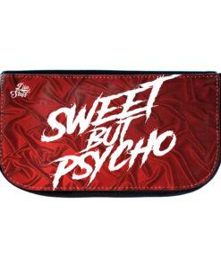 010-Dia-Tasche-Typ1-SweetbutPsycho
