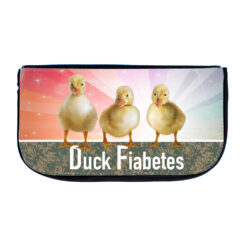 011-Dia-Tasche-Typ1-DuckFiabetes
