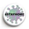 FS-215-StayHome
