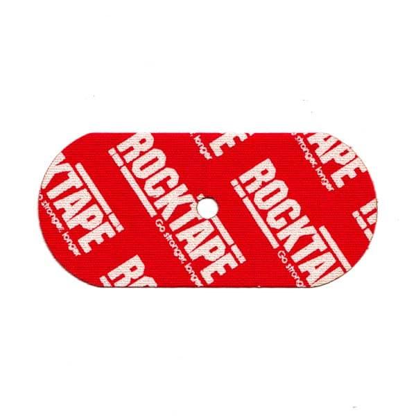 LibreTape-Rock tape Rot