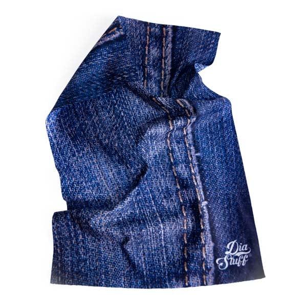 Multi-Jeans