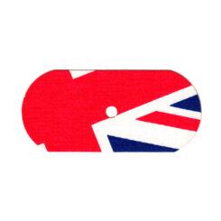 Libre-Tape-UK-Flag