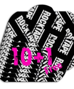 10+1 Freestyle Libre Tape Rocktape