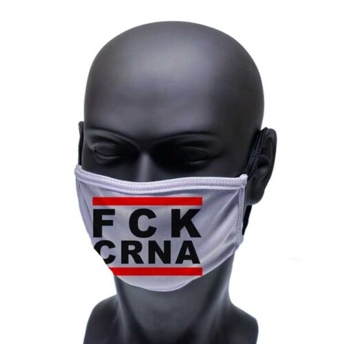FCKCRNA