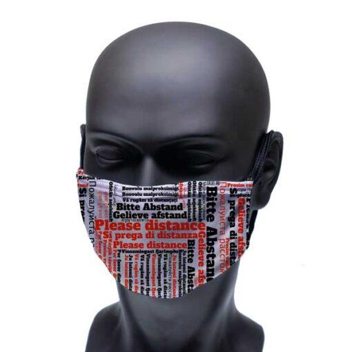 07-mask-Abstand-MultiL
