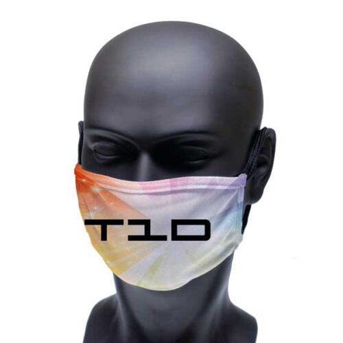 09-mask-T1D