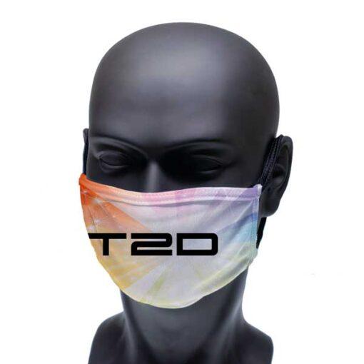 10-mask-T2D