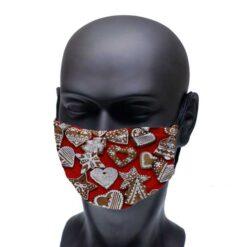 11-mask-xmas