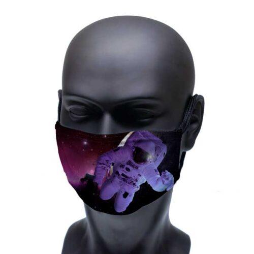 16-mask-Astronaut