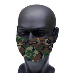 17-mask-Tarn