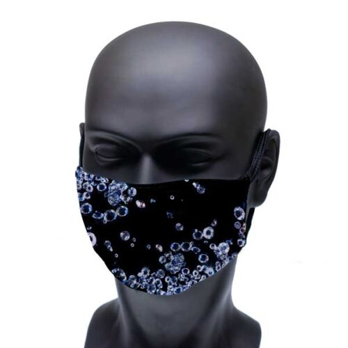 20-mask-Diamant