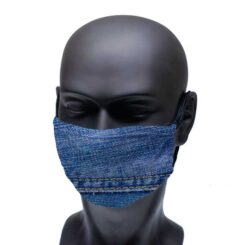 26-mask-Jeans