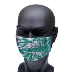 27-mask-wall