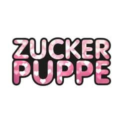 ZuckerPuppe