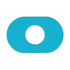 Tape-Libre-Flex-Blau