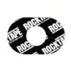 Tape-Libre-Flex-Rocktape